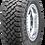 Thumbnail: LT265/75R16 FALKEN WILDPEAK M/T3W XL 109T RBL