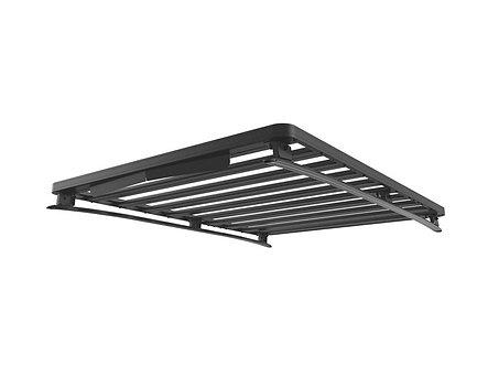 Nissan NV200 Slimline II Roof Rack Kit - by Front Runner