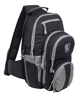 Smokescreen GEN 2 Concealment Monopack - By ESS