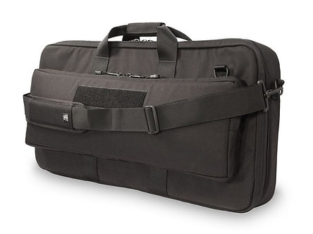 Discreet Case for FN P90 & PS90 Rifles