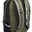 Thumbnail: ECHO - EDC Backpack - By ESS