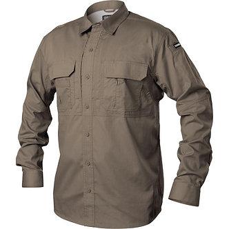 BLACKHAWK! Pursuit LS Shirt