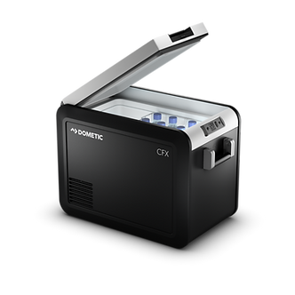 Dometic CFX3 45 - Powered Cooler 46 L