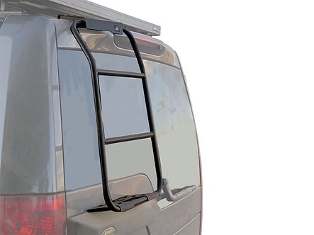 Land Rover Discovery 3/4 & LR3L/R4 Ladder - by Front Runner