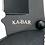 Thumbnail: Black MULE - By Ka-Bar