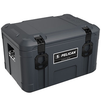 Cargo BX80 - by Pelican™