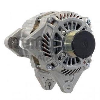 220A High Output Alternator for Nissan NV200 (2015) 2.0L L4
