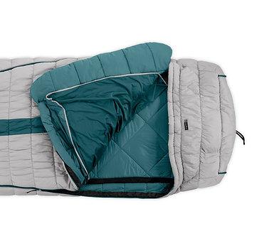 Jazz™ Synthetic Sleeping Bag - Single