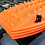 Thumbnail: MaxTrax Mounting Pin Set - by MaxTrax