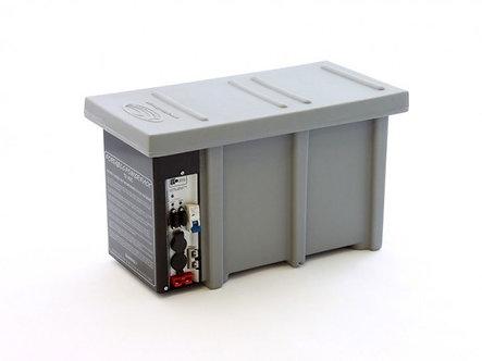 National Luna Portable Battery Pack