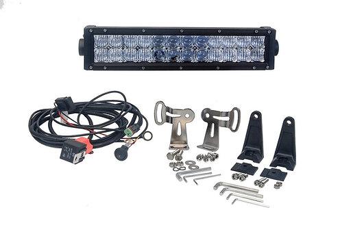 "12"" Sport Series G4D LED Light Bar"