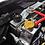 Thumbnail: Aluminum Coolant Overflow Tank Subaru WRX/STI 2008+