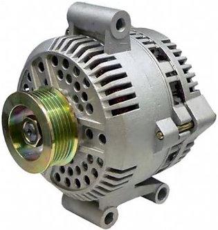 220A High Output Alternator - Ford Ranger (92 - 00) 4.0L V6