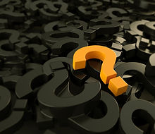 Question-mark-GettyImages-1134431641.jpg