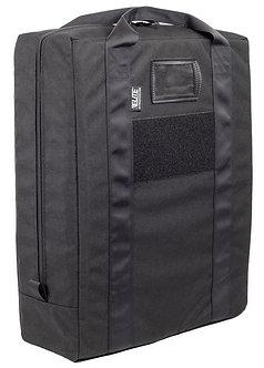Body Armor Transport Bag - By ESS