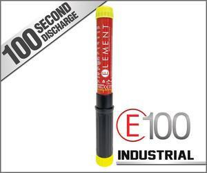 Element - E100