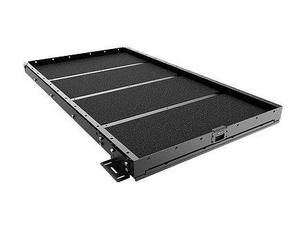 Load Bed Cargo Slide / Large - by Front Runner