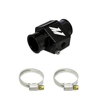 Water Temperature Sensor Adapters