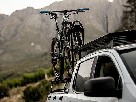 Pro Bike Carrier