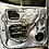 Thumbnail: Sound Shield - Slim