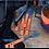 Thumbnail: JetSet Utensil Kit- By Jetboil