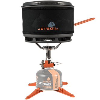 MightyMo Cook Pot Set - By Jetboil