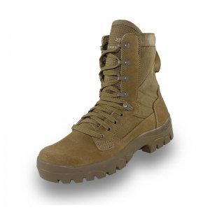 "T8 Bifida, 8"" Tactical Boot, Coyote - By Garmont"