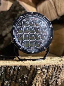 """5"""" DayMaker Long Range LED Light"""