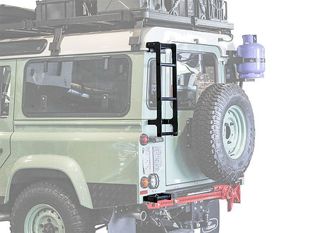 Land Rover Defender 90/110 (1983-2016) Ladder