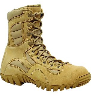 KHYBER II TR350 Hot Weather Lightweight Mountain Hybrid Boot