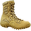 Thumbnail: KHYBER II TR350 Hot Weather Lightweight Mountain Hybrid Boot