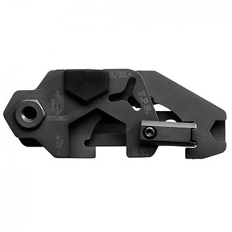 SHORT STACK AR-15 MAINTENANCE TOOL - By Gerber