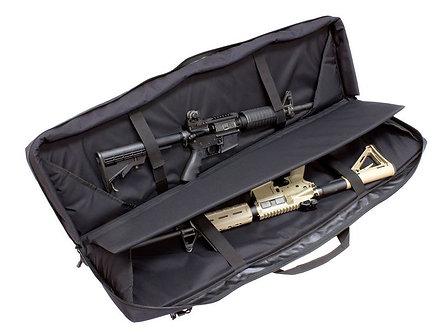 Double Agent Rifle Case