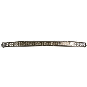 """54"""" G3 Curved LED Light Bar"""