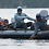 Thumbnail: Guide 3 Person 14' Inflatable Boat | 3 Man Raft - by FLYCRAFT