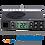 Thumbnail: MXT105 MicroMobile™ 2-Way Radio
