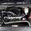 Thumbnail: Baffled Oil Catch Can - Dodge Ram 5.7L (09-18)