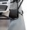 Thumbnail: Stealth Rod Holder - FLYCRAFT