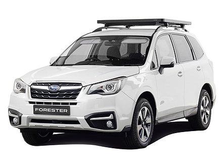 Subaru Forester (2013-Current) Slimline II Roof Rail Rack Kit - by Front Runner