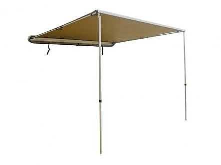 Easy-Out Awning / 2M - by Front Runner