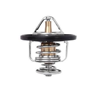 Racing Thermostat - Subaru BRZ (13-20)