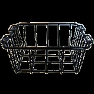 Big Frig Badlands Cooler Basket
