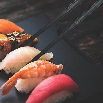 Chopsticks - Ka-Bar®