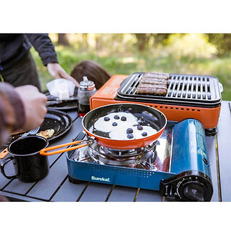 SPRK⁺ Camp Stove™ - By JetBoil