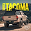 Thumbnail: Toyota Tacoma 16-21  Overland Series Cat-Back Performance Exhaust System