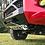 Thumbnail: 2014-2020 Toyota 4Runner Ultralight Winch Mount