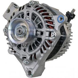 220A High Output Alternator for Subaru XV Crosstrek 2013-2014 2.0L H4
