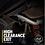 Thumbnail: Jeep Wrangler JK Overland Series Cat-Back Performance Exhaust System