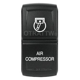 CONTURA XIV, AIR COMPRESSOR, LOWER INDEPENDENT
