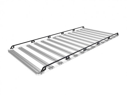 Expedition Rail Kit - Sides - for 2772mm (L) Rack - by Front Runner